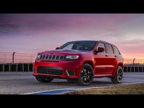 China's Great Wall Motor Co. considering bid for Jeep