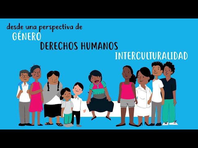 ILSB   Femstorietas, Desigualdades 2020.