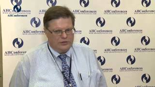 Валентин Алексеев, Кимберли-Кларк, интервью, Управление корпоративным автопарком 2013 (I)(, 2013-03-14T13:54:22.000Z)