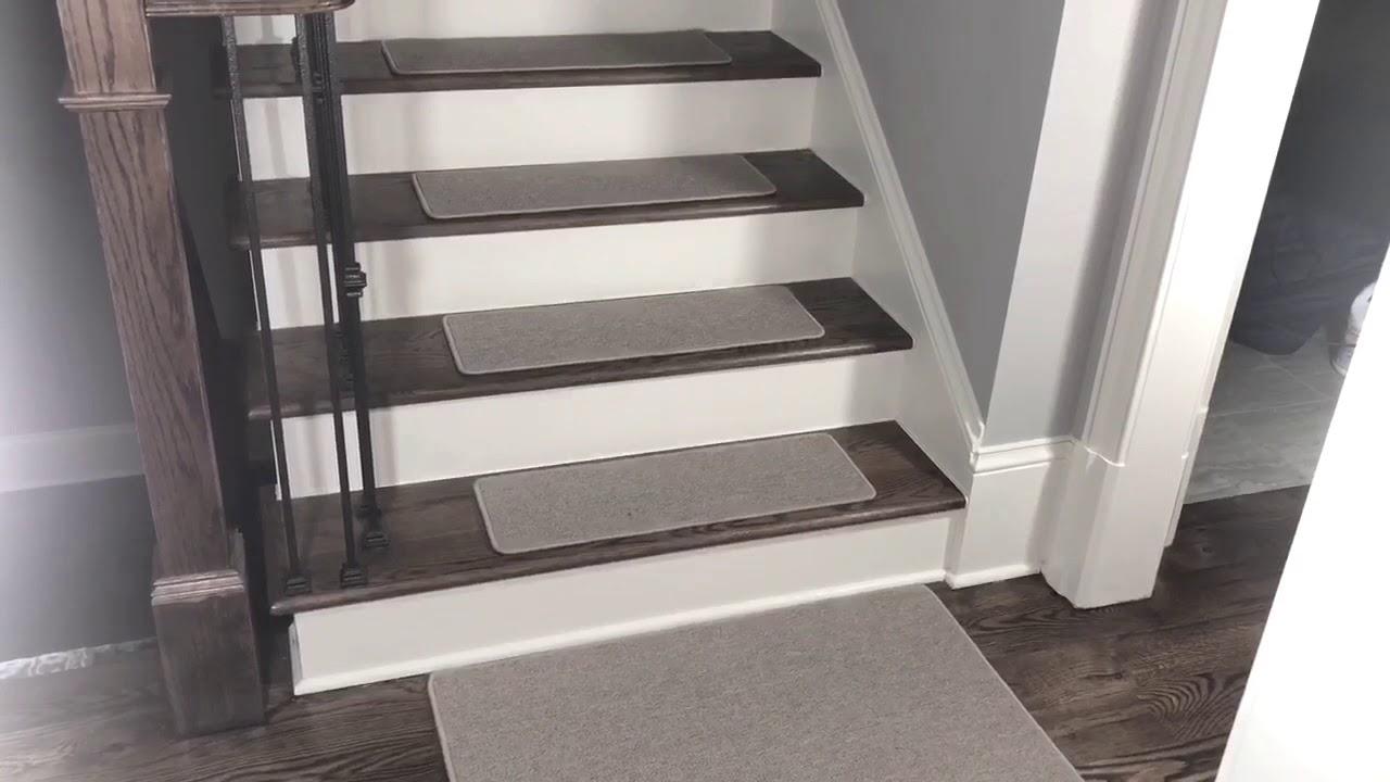 Labrador Retrievers Love Dean Stair Treads