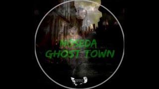 Noseda - Darkharmony (Original Mix)[TeksessionRecords]