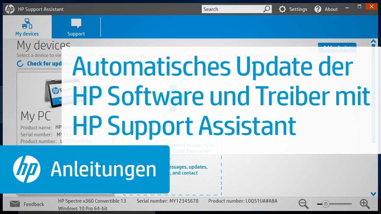 Windows update fr treibersuche apache windows service uninstall