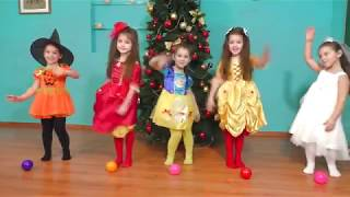 Best children's songs,kids actor, English songs cartoon toys#entertainmentandinform