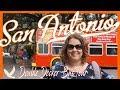 VIA Metropolitan Transit (San Antonio, TX) Compilation ...