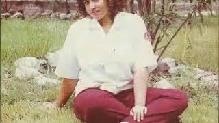 Geño Estrada - Mabelita adiós (Riccy Mabel)