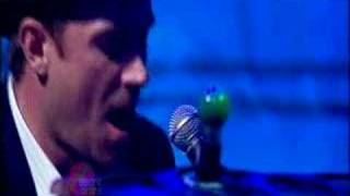 TGTBTQ - Kingdom Of Doom (Live)