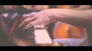 4U Band - P62 (Remix)