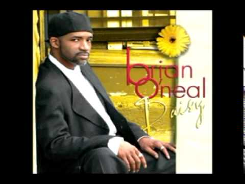 Let Me Do It Again - Brian O'Neal