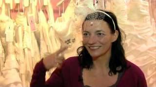 """Susanne Leinemann - """"Der Liebespakt """" - Diana Verlag"""
