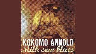 Provided to YouTube by Believe SAS Dirty Dozens · Kokomo Arnold Mil...