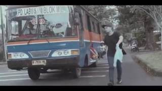 KEMAL PALEVI - Anjay ft. YOUNG LEX, MACK G, ROBERT WYNAND (lLirik Vidio)