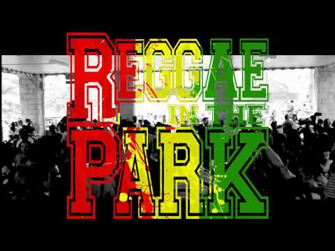 Atlanta's Reggae in the Park