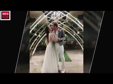 Loạt ảnh tình tứ của cặp đôi Lâm Chấn Khang và Kim Jun See khiến fan điêu đứng