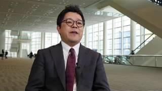 OCUU-CRPC trial: enzalutamide vs. flutamide for CRPC after bicalutamide