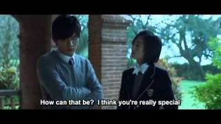 Secret Movie �能说的秘密   English Sub 3 11 clipnabber com