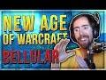 "Asmongold Reacts to ""Blizzards Struggle Begins: Wrath's Epic Launch & Mixed Reaction"" by Bellular"