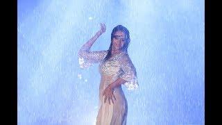 Prachi Tehlan - As Sonali in Binnu Dhillon's And Amy Virk's Bailaras