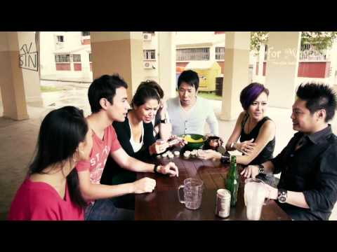 M for Magic Singapore S02E13: JC Sum and
