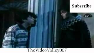 Aashiyana PTV Drama Serial Part 72