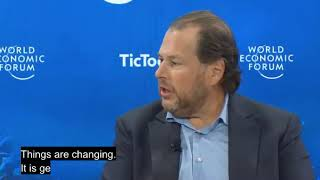 Action for Oceans - Benioff - Healthier Oceans
