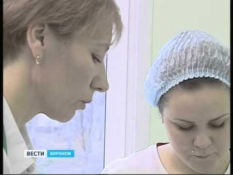 rossoshantsyi sobirayut podpisi chtobyi spasshiy devochku ukrainets poluchil rossiyskoe grazhdanstvo