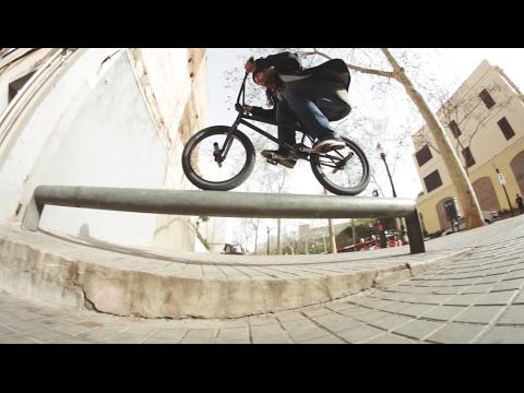 Federal Bikes - Mirco Andreani