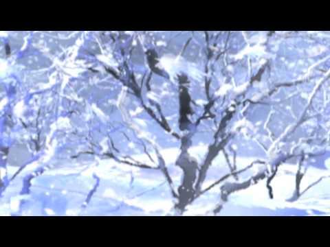 STEVE KUJALA December to Remember (the Lexus song) Dubstep Remix 2012