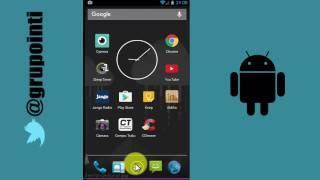 App para hacer tu celular mas rapido 100% real  limpia RAM elimina Basura Mundo Android 6