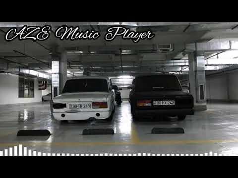 Azeri Bass Music Kurtlar Vadisi Cendere Piano Remix En Yeni Mahnilar 2020 Azeri Bass Music Youtube