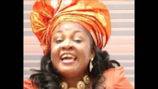 IJE LOVE - PASTOR SHARON OGBU