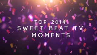 Sweet Beat TV - 2014 Year in Review! Thumbnail