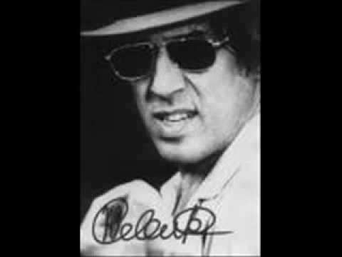 Adriano Celentano - I want to know (Original)