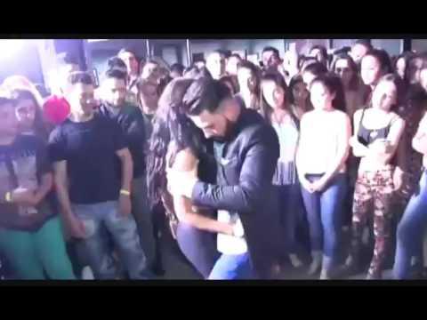 hicham smati live 2017 رقص على اغنية هشام سماتي éXcLu  Àđ Ëm SaSsi Pîrâtàgë