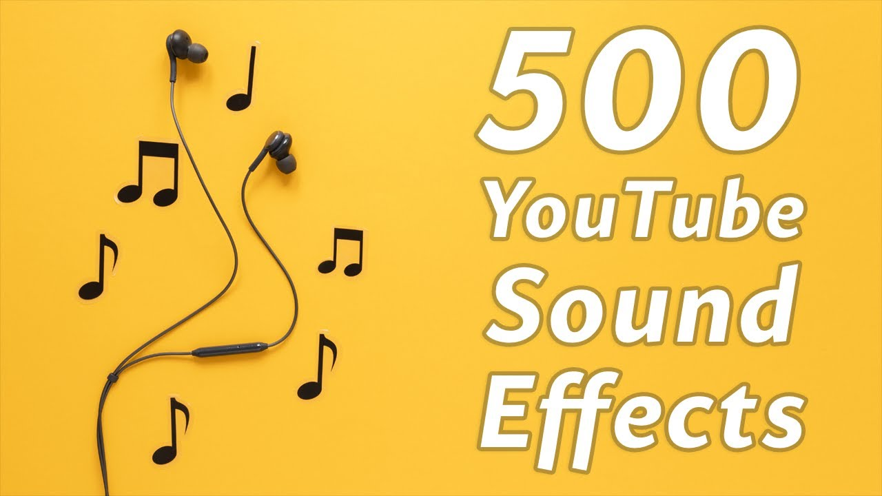 Free music for video editing: find background music for your.