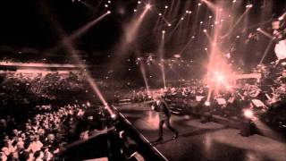 Night of the Proms Deutschland 2012:Mick Hucknall: That