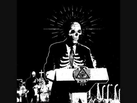 KILL THE CLIENT - Retaliate