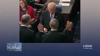 CLIP: The Senate: Conflict and Compromise -- Rules of Senate