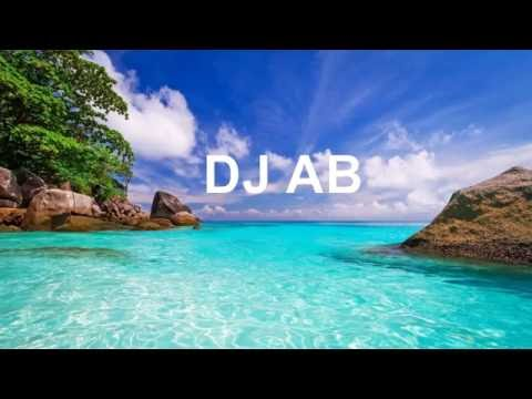 TiëstoFly Dubai  music