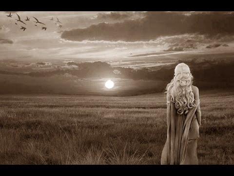 Loreena Mckennitt - A Time for Us *❀*