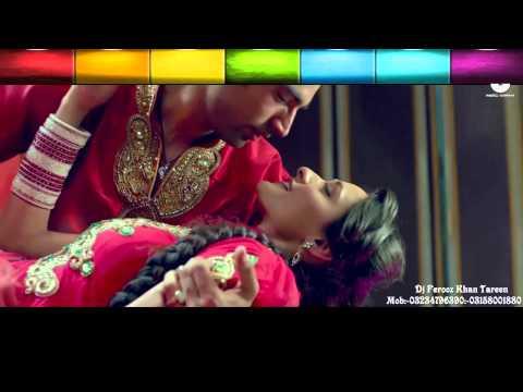 O Soniye    Romantic VIDEO Song    Arijit Singh  HD 1080p