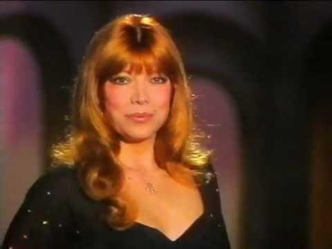 Katja Ebstein - Der Stern von Mykonos - Superhitparade - 1983