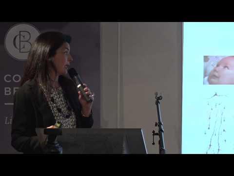 Replay du live sur lautisme (avec Frédéric Baboulaz)