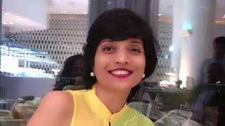 Nishi Shetty- 50th B'day (18th April 2018) thumbnail