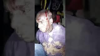Un voleur attrapé à Gniby dans la région de kaffrine