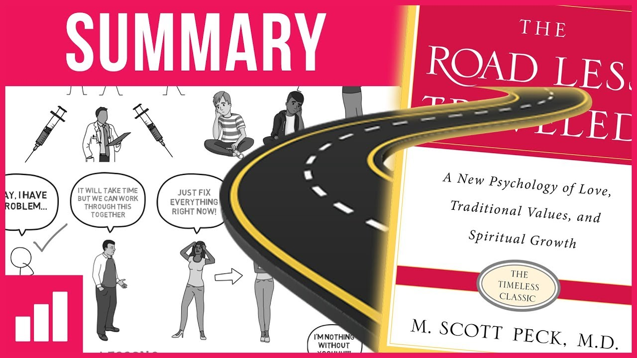 the road analysis Need help on themes in cormac mccarthy's the road check out our thorough thematic analysis from the creators of sparknotes.
