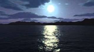 Moonlight Sonata ( Sonate au clair de lune ) - Beethoven