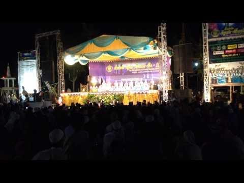 Ya ala baitin Nabi - Nurul Iman (putra) - Parade Syair Maulid ke-11 Se-Kalimantan