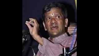 Neyveli Santhanagopalan- calamEla-VARNAM-darbAr