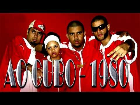 AO CUBO - 1980 (LETRA+DOWNLOAD)
