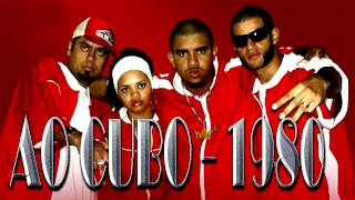AO CUBO - 1980 (LETRA+DOWNLOAD)